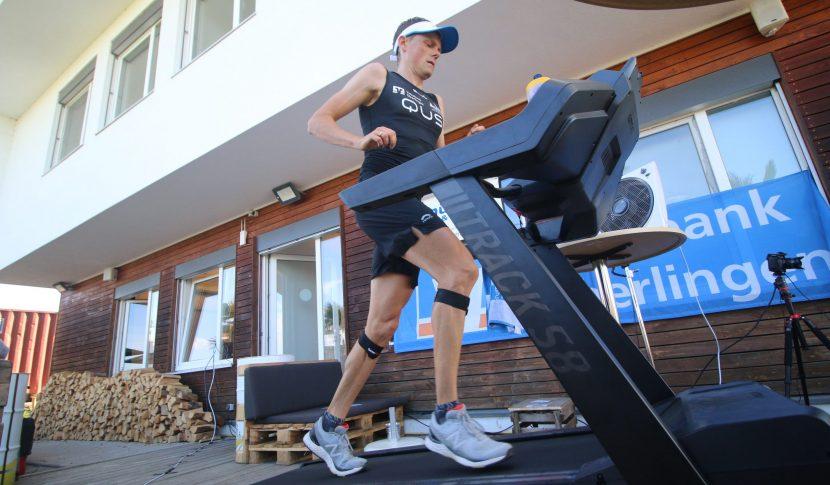 benedikt-hoffmann-marathon-climb-weltrekord