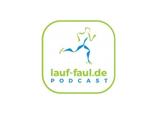 lauf-faul-de-podcast