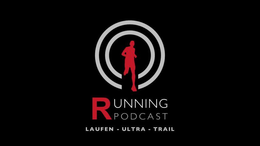 running-podcast