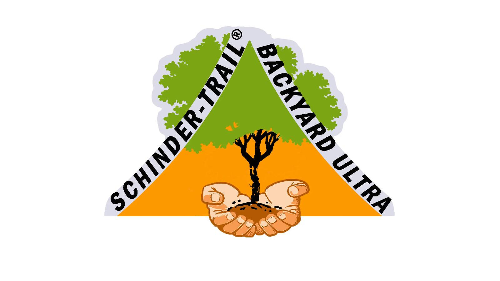 schinder-trail-backyard-ultra