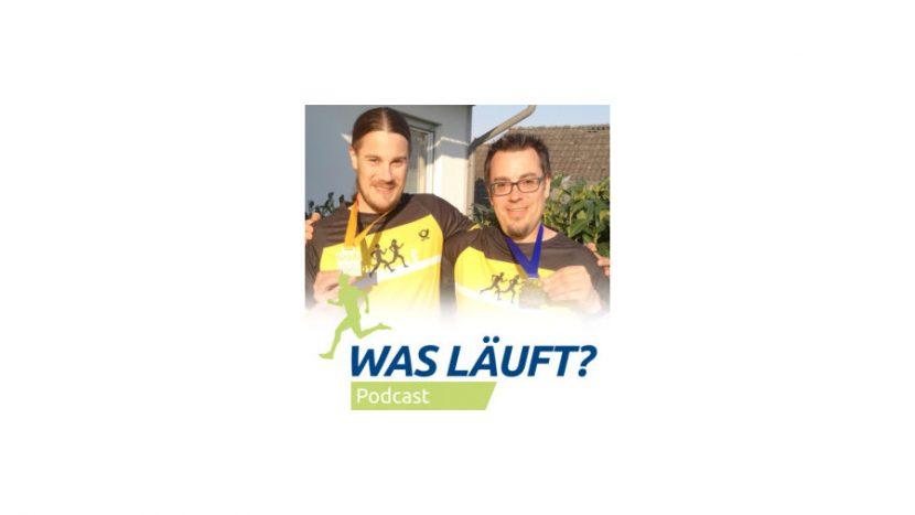 was-laeuft-podcast