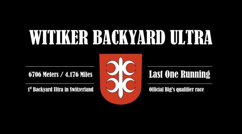 witiker-backyard-ultra